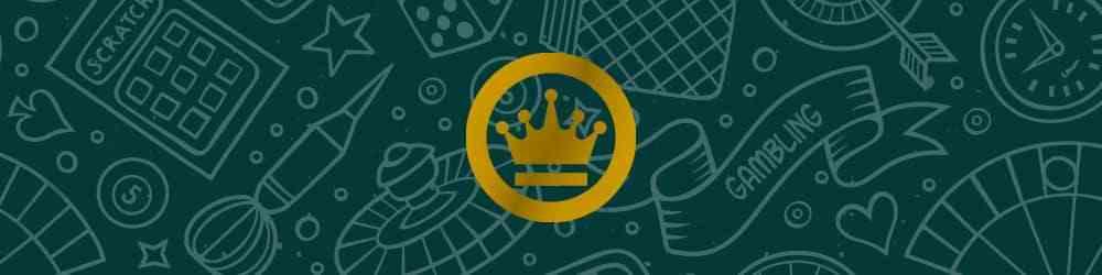 Hitta bästa casino utan licens och utan gränser 2021